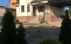 5-комнатный дом, 180 м², мкр Акжар, Айманова 48 за 71 млн 〒 в Алматы, Наурызбайский р-н