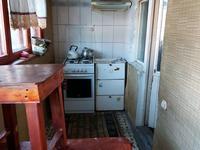 2-комнатная квартира, 52 м², 2/5 этаж помесячно
