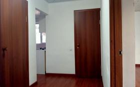 2-комнатный дом на длительный срок, 54 м², 8 сот., Достық 51 за 50 000 〒 в Узынагаш