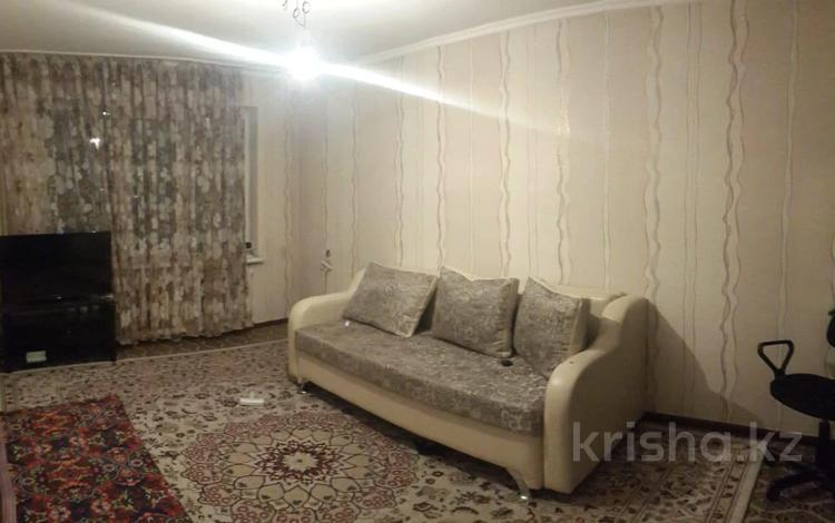 3-комнатная квартира, 70 м², 7/9 этаж, мкр Аксай-2, Елемесова — Бауыржана Момышулы за 25 млн 〒 в Алматы, Ауэзовский р-н