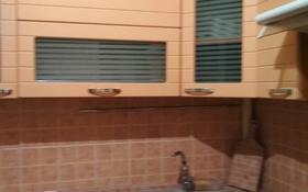 1-комнатная квартира, 43 м², 5/5 этаж, мкр Айнабулак-2 83 за 14.5 млн 〒 в Алматы, Жетысуский р-н