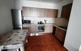 2-комнатная квартира, 78 м², 6 этаж помесячно, Керей, Жанибек хандар 8а за 150 000 〒 в Нур-Султане (Астана), Есиль р-н