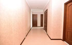 2-комнатная квартира, 57.7 м², 6/6 этаж, улица Кенена Азербаева 6 за 18.7 млн 〒 в Нур-Султане (Астане)