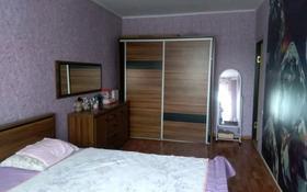 2-комнатная квартира, 58 м², 2/5 этаж, Каратал 59Б за 13.8 млн 〒 в Талдыкоргане