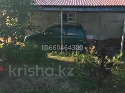 Дача с участком в 6 сот., Турар 108 — Куст 6 за 1.5 млн 〒 — фото 6