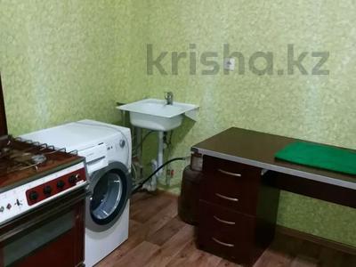 1-комнатная квартира, 35 м² помесячно, 3 за 45 000 〒 в Капчагае — фото 2
