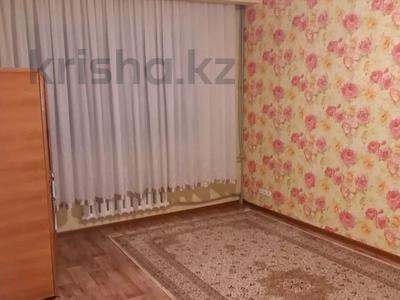 1-комнатная квартира, 35 м² помесячно, 3 за 45 000 〒 в Капчагае — фото 3