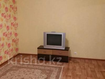 1-комнатная квартира, 35 м² помесячно, 3 за 45 000 〒 в Капчагае — фото 4