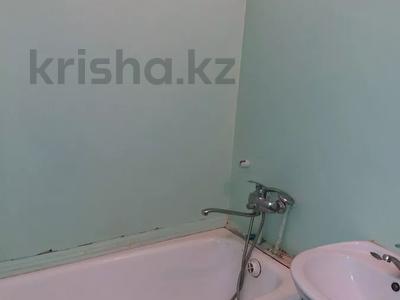 1-комнатная квартира, 35 м² помесячно, 3 за 45 000 〒 в Капчагае — фото 5
