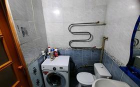 2-комнатная квартира, 48 м², 1/5 этаж посуточно, 12-й мкр 60 за 8 000 〒 в Актау, 12-й мкр