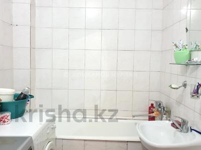 3-комнатная квартира, 70 м², 2/5 этаж, проспект Гагарина — Левитана за 42.8 млн 〒 в Алматы, Бостандыкский р-н