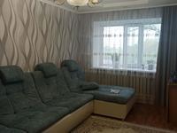 3-комнатная квартира, 55.3 м², 2/5 этаж, мкр Майкудук, 11 за 13.8 млн 〒 в Караганде, Октябрьский р-н