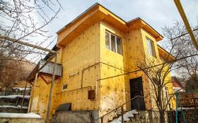 4-комнатный дом, 187 м², 9.5 сот., Сарсенбаева 109 — Шокая за 38 млн 〒 в Алматы, Медеуский р-н