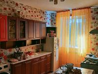 2-комнатная квартира, 62.5 м², 3/6 этаж