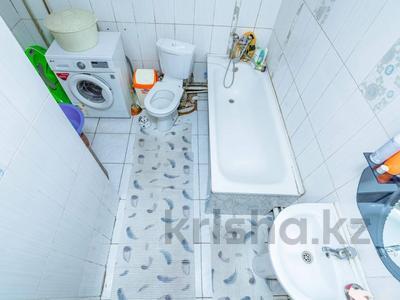 5-комнатный дом, 176 м², 10 сот., Мкр Юго-Восток (правая сторона), Баганалы 14 за 55 млн 〒 в Нур-Султане (Астане), Алматы р-н