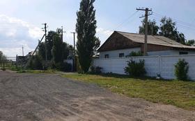 Промбаза 1 га, Абдикова 85 — Дружба за 110 млн 〒 в Павлодаре