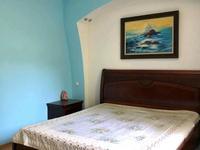 6-комнатный дом, 250 м², 3 сот., мкр Баганашыл 33 за 95 млн 〒 в Алматы, Бостандыкский р-н