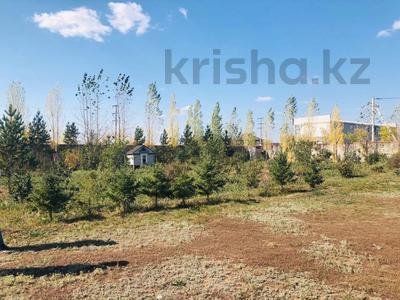 Дача с участком в 40 сот., Республики за 85 млн 〒 в Косшы — фото 23
