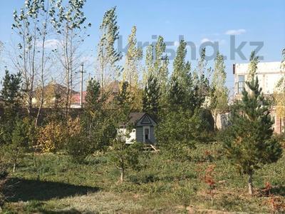 Дача с участком в 40 сот., Республики за 85 млн 〒 в Косшы — фото 22