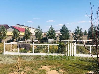 Дача с участком в 40 сот., Республики за 85 млн 〒 в Косшы — фото 25