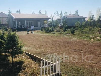 Дача с участком в 40 сот., Республики за 85 млн 〒 в Косшы — фото 27