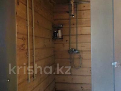 Дача с участком в 40 сот., Республики за 85 млн 〒 в Косшы — фото 20