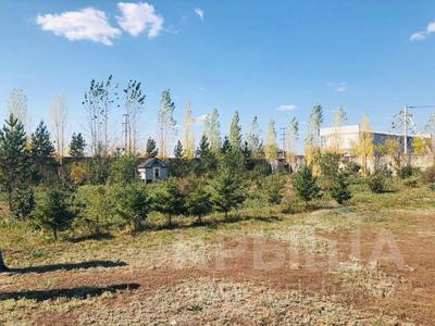 Дача с участком в 40 сот., Республики за 85 млн 〒 в Косшы — фото 33