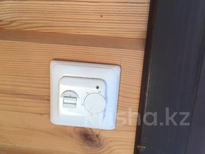 Дача с участком в 40 сот., Республики за 85 млн 〒 в Косшы — фото 34