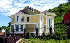 5-комнатный дом, 506 м², 10 сот., Заречная көшесі 30 за 130 млн 〒 в