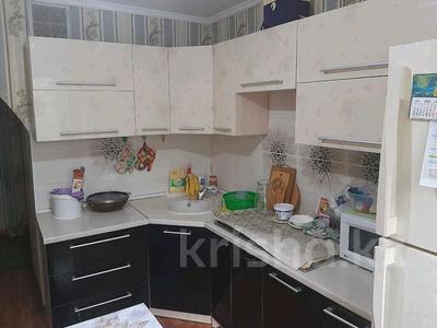 2-комнатная квартира, 52.2 м², 4/5 этаж, 4 мкр 24 — ул Абая за 13 млн 〒 в Капчагае — фото 10