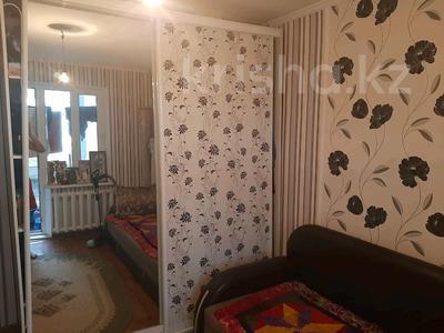 2-комнатная квартира, 52.2 м², 4/5 этаж, 4 мкр 24 — ул Абая за 13 млн 〒 в Капчагае — фото 3