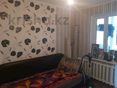 2-комнатная квартира, 52.2 м², 4/5 этаж, 4 мкр 24 — ул Абая за 13 млн 〒 в Капчагае — фото 4