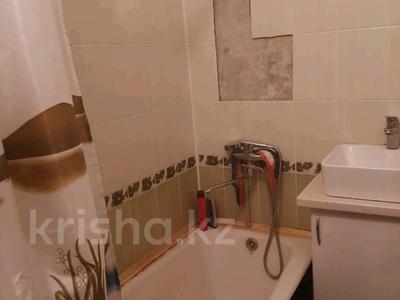 2-комнатная квартира, 52.2 м², 4/5 этаж, 4 мкр 24 — ул Абая за 13 млн 〒 в Капчагае — фото 6