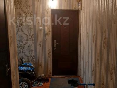 2-комнатная квартира, 52.2 м², 4/5 этаж, 4 мкр 24 — ул Абая за 13 млн 〒 в Капчагае — фото 8