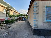 6-комнатный дом, 180 м², 10 сот.