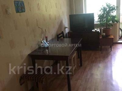 2-комнатная квартира, 43 м², 2/5 этаж, мкр Орбита-3, Мкр Орбита-3 — Саина за 17.5 млн 〒 в Алматы, Бостандыкский р-н — фото 3