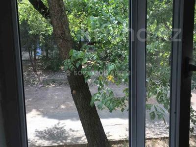 2-комнатная квартира, 43 м², 2/5 этаж, мкр Орбита-3, Мкр Орбита-3 — Саина за 17.5 млн 〒 в Алматы, Бостандыкский р-н — фото 13