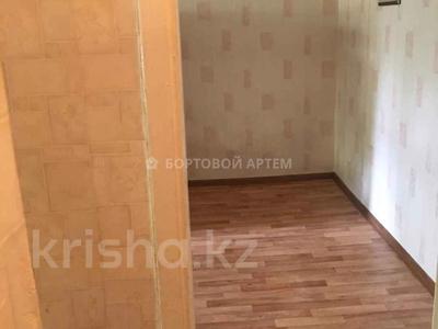 2-комнатная квартира, 43 м², 2/5 этаж, мкр Орбита-3, Мкр Орбита-3 — Саина за 17.5 млн 〒 в Алматы, Бостандыкский р-н — фото 6