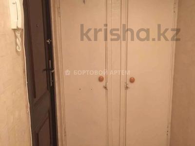 2-комнатная квартира, 43 м², 2/5 этаж, мкр Орбита-3, Мкр Орбита-3 — Саина за 17.5 млн 〒 в Алматы, Бостандыкский р-н — фото 8