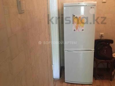2-комнатная квартира, 43 м², 2/5 этаж, мкр Орбита-3, Мкр Орбита-3 — Саина за 17.5 млн 〒 в Алматы, Бостандыкский р-н — фото 7