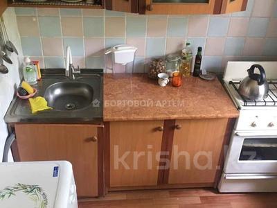 2-комнатная квартира, 43 м², 2/5 этаж, мкр Орбита-3, Мкр Орбита-3 — Саина за 17.5 млн 〒 в Алматы, Бостандыкский р-н — фото 9