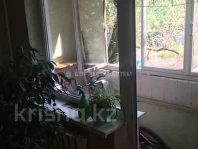 2-комнатная квартира, 43 м², 2/5 этаж, мкр Орбита-3, Мкр Орбита-3 — Саина за 17.5 млн 〒 в Алматы, Бостандыкский р-н — фото 10