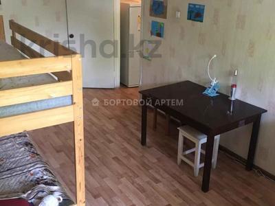 2-комнатная квартира, 43 м², 2/5 этаж, мкр Орбита-3, Мкр Орбита-3 — Саина за 17.5 млн 〒 в Алматы, Бостандыкский р-н — фото 2