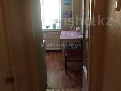 2-комнатная квартира, 43 м², 2/5 этаж, мкр Орбита-3, Мкр Орбита-3 — Саина за 17.5 млн 〒 в Алматы, Бостандыкский р-н — фото 5