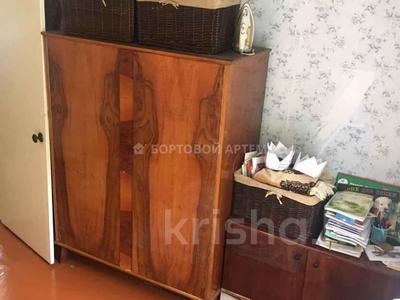 2-комнатная квартира, 43 м², 2/5 этаж, мкр Орбита-3, Мкр Орбита-3 — Саина за 17.5 млн 〒 в Алматы, Бостандыкский р-н — фото 4