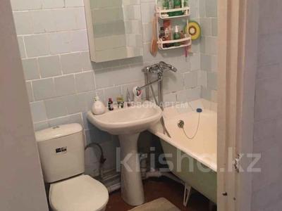 2-комнатная квартира, 43 м², 2/5 этаж, мкр Орбита-3, Мкр Орбита-3 — Саина за 17.5 млн 〒 в Алматы, Бостандыкский р-н — фото 11