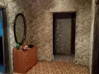 4-комнатная квартира, 83.1 м², 6/6 этаж