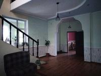 8-комнатный дом, 350 м², 10 сот., Переулок Коянды 1 — Бөгенбай за 50 млн 〒 в Нур-Султане (Астане)
