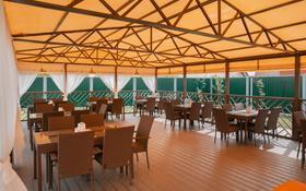 Помещение площадью 2000 м², Боровое — Бурабай за 480 млн 〒 в Бурабае