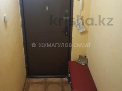 1-комнатная квартира, 33 м², 1/5 этаж, мкр №6, Мкр №6 за 12.8 млн 〒 в Алматы, Ауэзовский р-н — фото 5